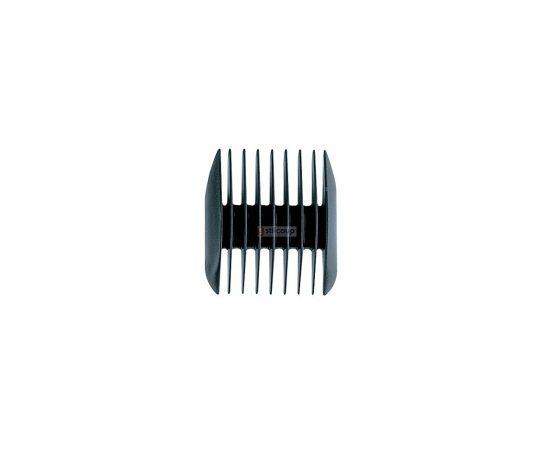 Moser - Pente para máquina Genio plus 1854 3-6mm