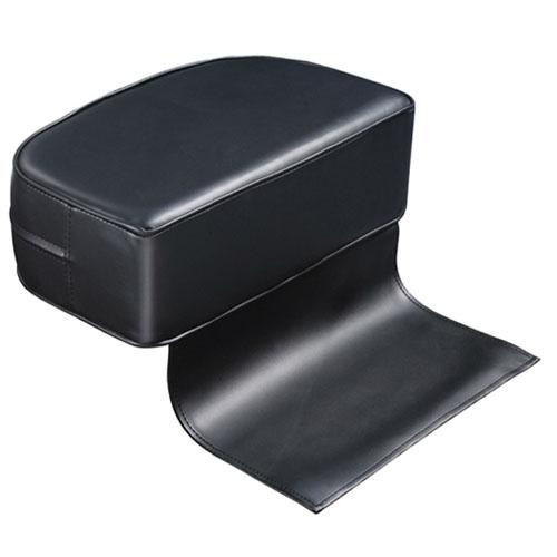 Almofadas Para Crianças Cadeira Cabeleireiro 03939
