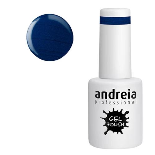 Andreia Verniz Gel Nº 257 - 10.5 ML