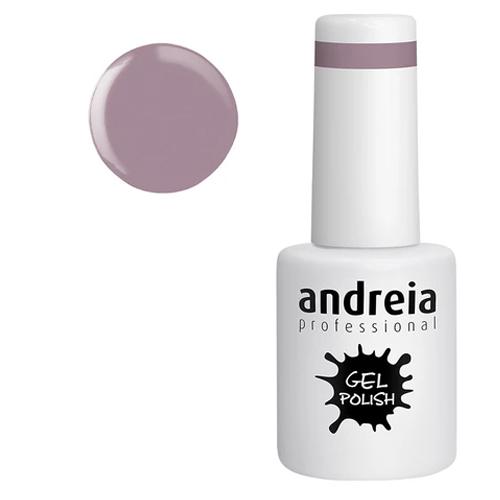 Andreia Verniz Gel Nº 258 - 10.5 ML