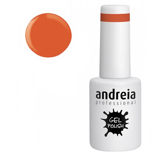 Andreia Verniz Gel Nº 259 - 10.5 ML