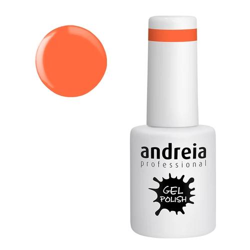 Andreia Verniz Gel Nº 263 - 10.5 ML