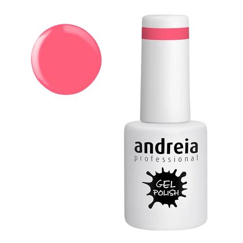 Andreia Verniz Gel Nº 264 - 10.5 ML