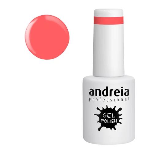 Andreia Verniz Gel Nº 265 - 10.5 ML