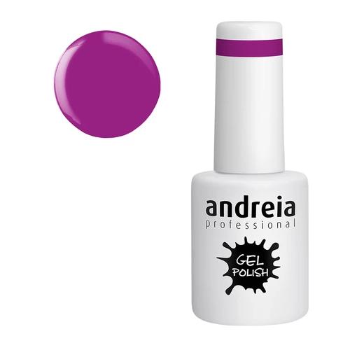 Andreia Verniz Gel Nº 266 - 10.5 ML