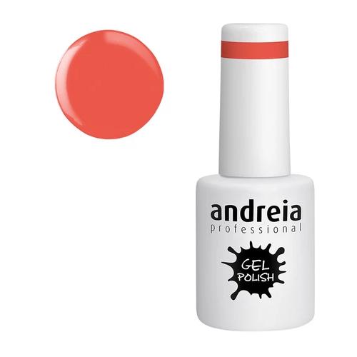 Andreia Verniz Gel Nº 267 - 10.5 ML
