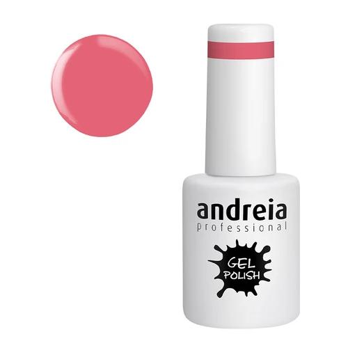 Andreia Verniz Gel Nº 269 - 10.5 ML