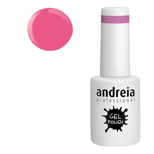 Andreia Verniz Gel Nº 270 - 10.5 ML