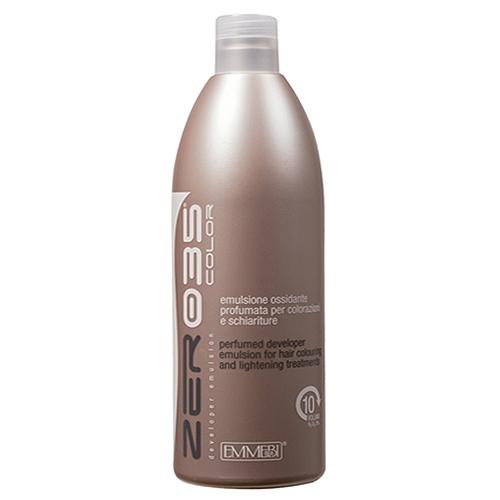 Zero 35 Oxidante Creme 10 Volumes 1000ML