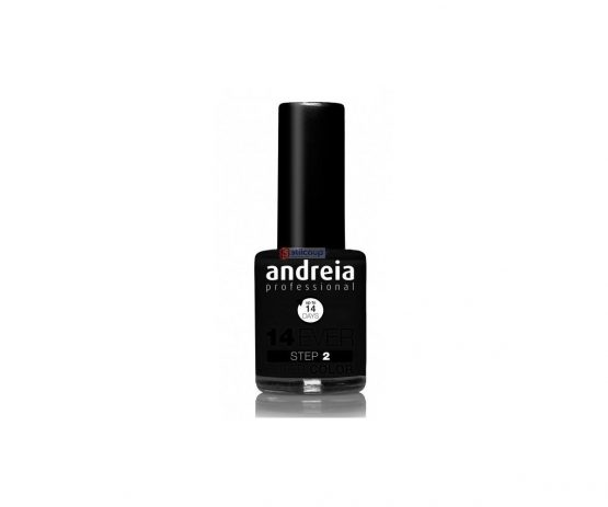 ANDREIA 14 EVER VERNIZ SUPER COLOR E20