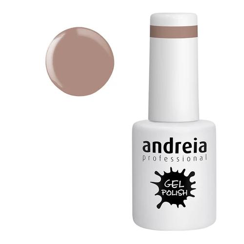 Andreia Verniz Gel Nº 273 - 10.5 ML
