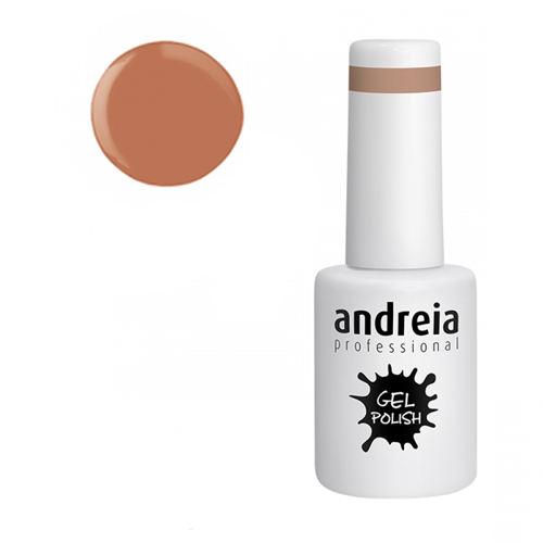 Andreia Verniz Gel Nº 274 - 10.5 ML