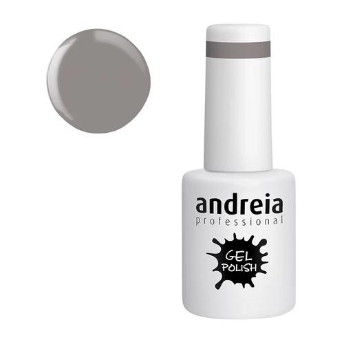 Andreia Verniz Gel Nº 275 - 10.5 ML