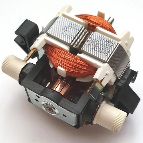 motor secador 3200 e 3800