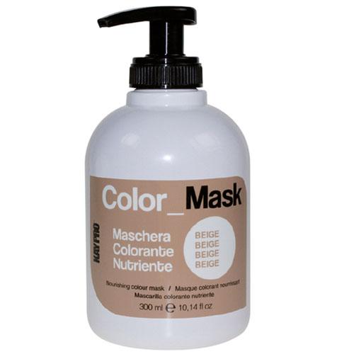 KayPro Color Mask – Máscara Beige 300ml