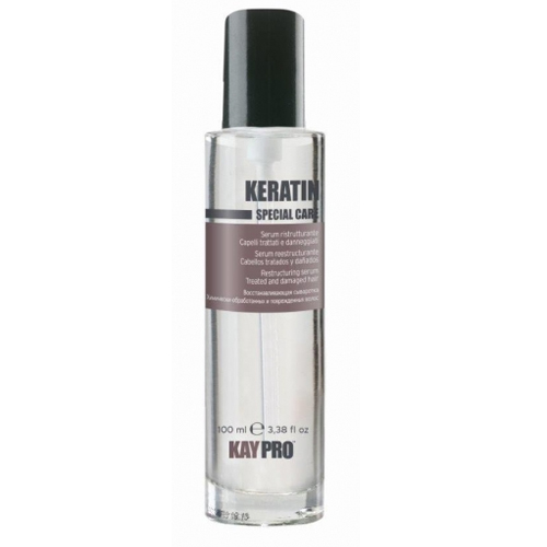 Kaypro Sérum Keratina 100ml