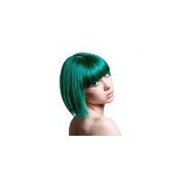 STARGAZER HAIR COLOR SEMI PERMENTE AZURE BLUE
