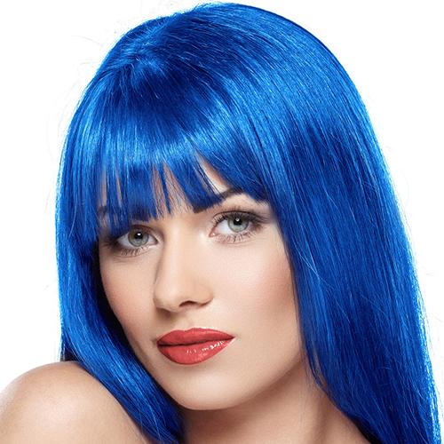 Stargazer Hair Coral Blue-70ml