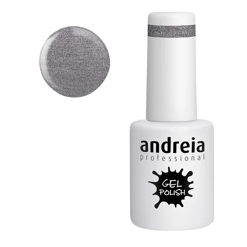 Andreia Verniz Gel Nº 276 - 10.5 ML