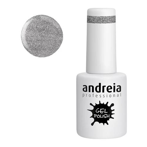 Andreia Verniz Gel Nº 277 - 10.5 ML