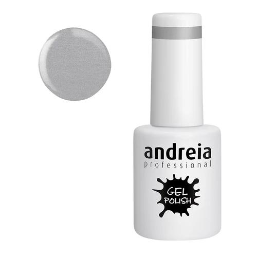 Andreia Verniz Gel Nº 278 - 10.5 ML