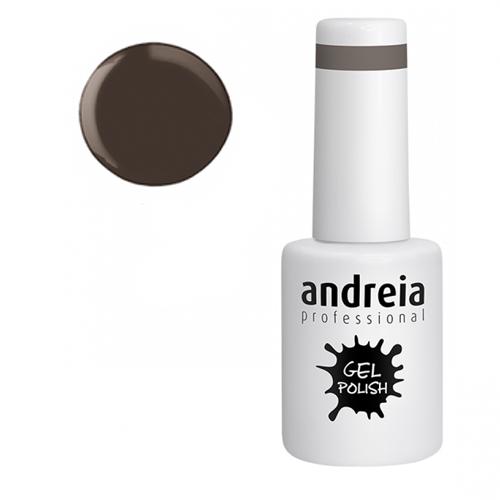 Andreia Verniz Gel Nº 279 - 10.5 ML