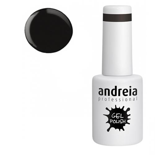 Andreia Verniz Gel Nº 280 - 10.5 ML