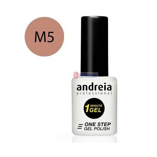 AndreiaM5