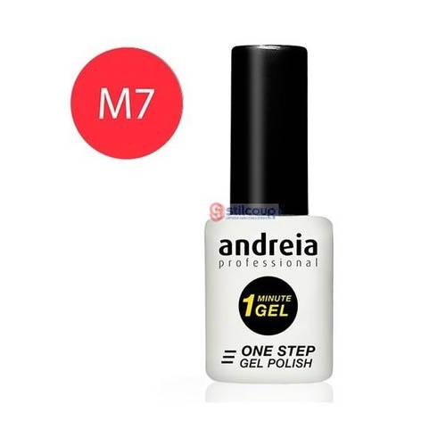 AndreiaM7