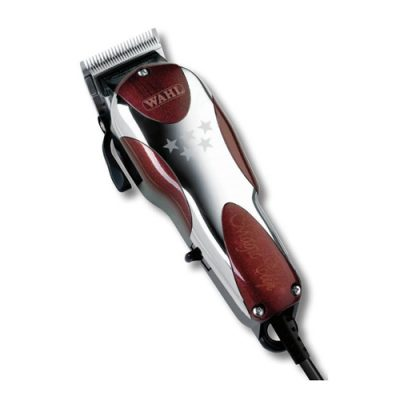 Wahl Magic Clip Máquina Corte