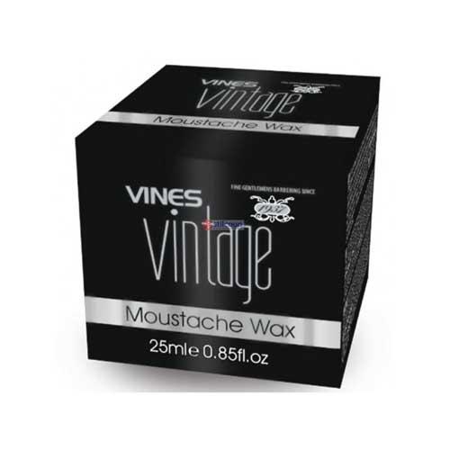VinesVintageWax