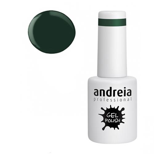 Andreia Verniz Gel Nº 282 - 10.5 ML