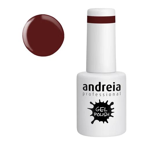 Andreia Verniz Gel Nº 283 - 10.5 ML