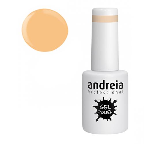 Andreia Verniz Gel Nº 284 - 10.5 ML