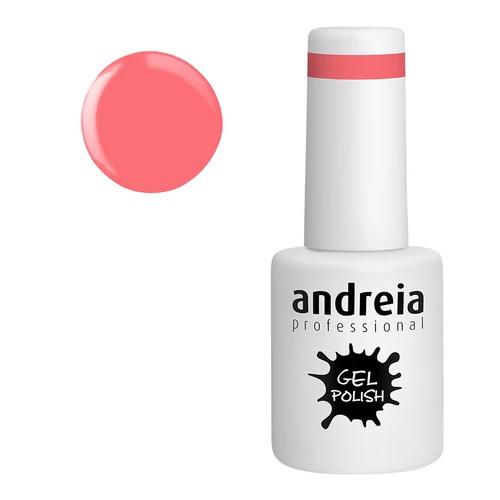 Andreia Verniz Gel Nº 285 - 10.5 ML