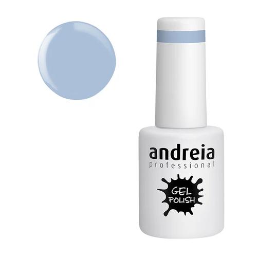 Andreia Verniz Gel Nº 287 - 10.5 ML