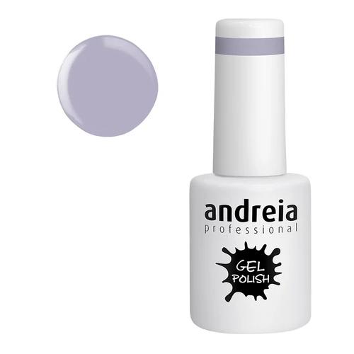 Andreia Verniz Gel Nº 288 - 10.5 ML