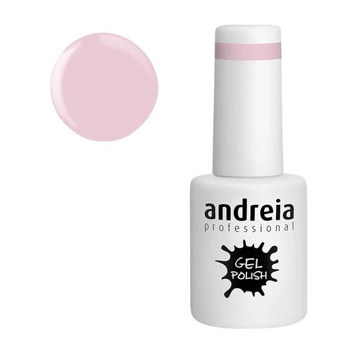 Andreia Verniz Gel Nº 289 - 10.5 ML
