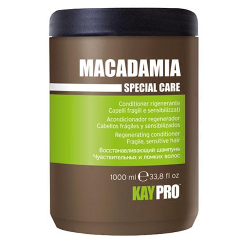 KAYPRO máscara macadamia