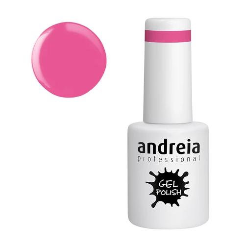 Andreia Verniz Gel Nº 290 - 10.5 ML