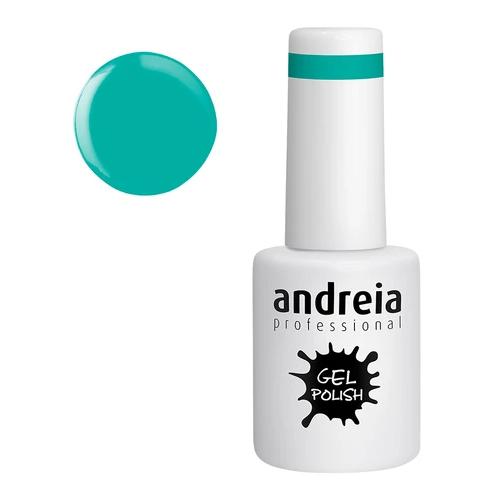 Andreia Verniz Gel Nº 291 - 10.5 ML