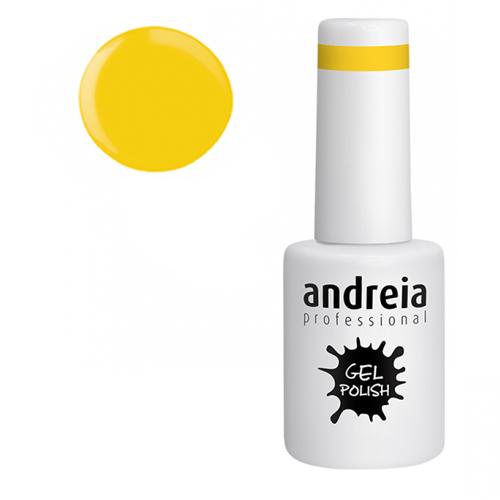 Andreia Verniz Gel Nº 292 - 10.5 ML