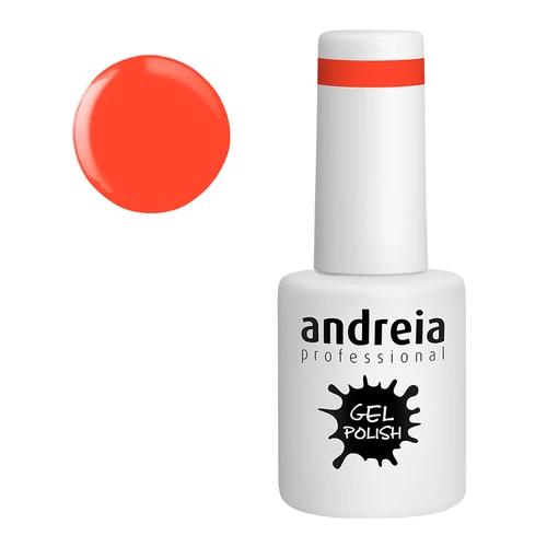 Andreia Verniz Gel Nº 293 - 10.5 MLAndreia Verniz Gel Nº 293 - 10.5 ML