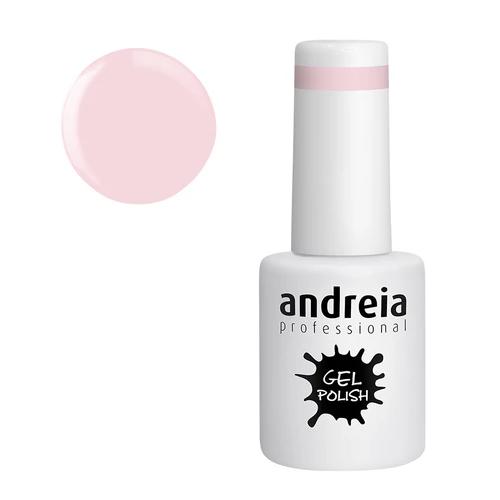 Andreia Verniz Gel Nº 294 - 10.5 ML
