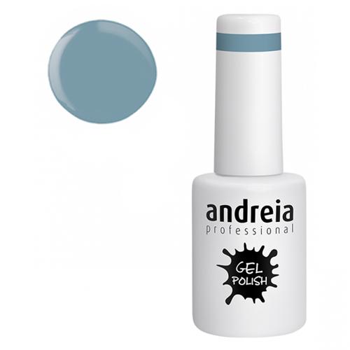 Andreia Verniz Gel Nº 295 - 10.5 ML