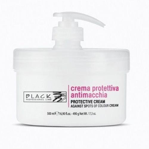 Black Creme Protetor Anti Mancha 500ml