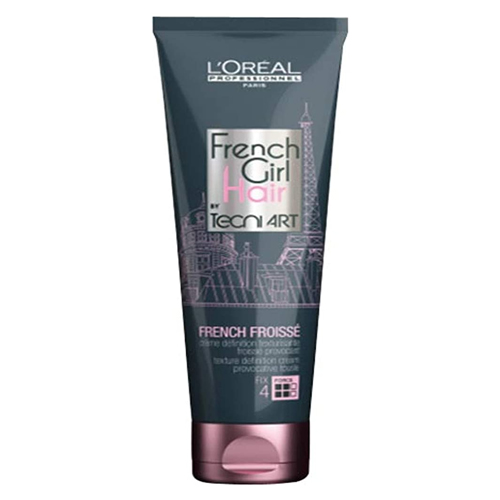 Tecni.art French Girl Froisse 150 ml