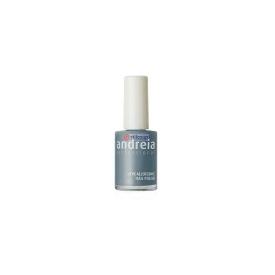 Verniz andreia hijicol-165-14 ML