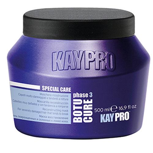 KayPro Máscara Botu Care 500ml