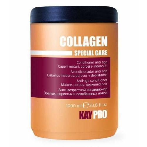 KayPro Máscara Collagen Anti Idade 1000ml